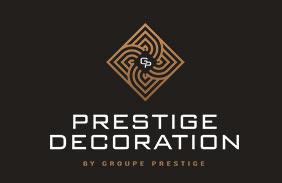 logo-prestige-decoration